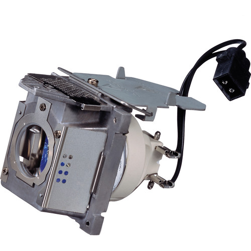 BenQ 5J.J8C05.002 Replacement Lamp 2 for SH963 Projector