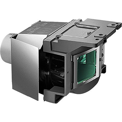 BenQ 5J.J8F05.001 Replacement Projector Lamp