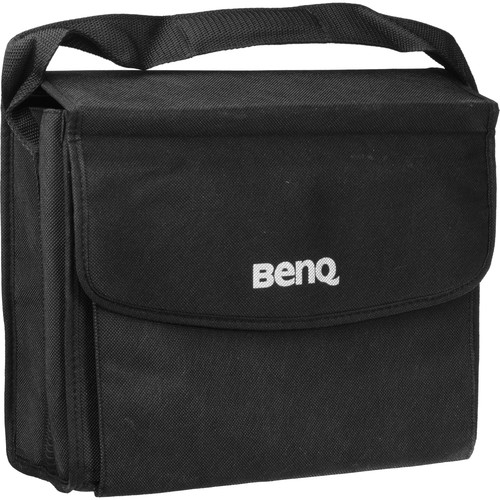 BenQ Soft Carrying Case for the MX661 3D-Ready Digital Projector