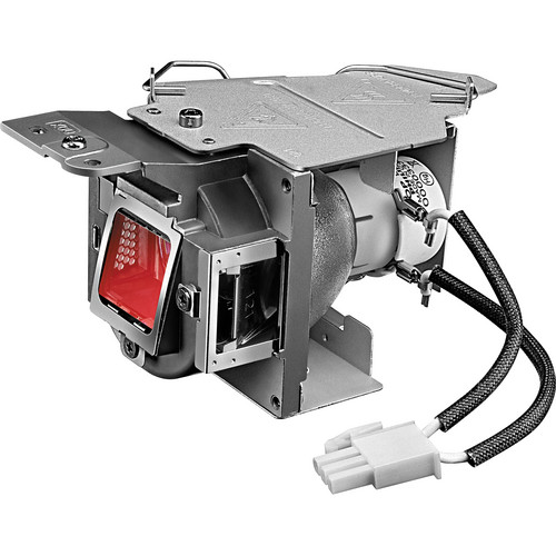 BenQ Lamp Module for the MS619ST and MX620ST Projectors (190W)