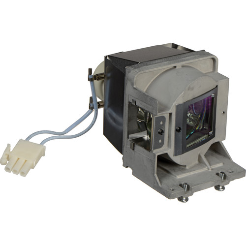 BenQ Replacement Lamp for MS521, MX522, & MW523 Projectors