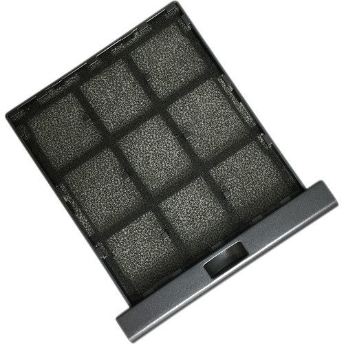 BenQ Filter for PX9600 / PW9500 Projector (Back)