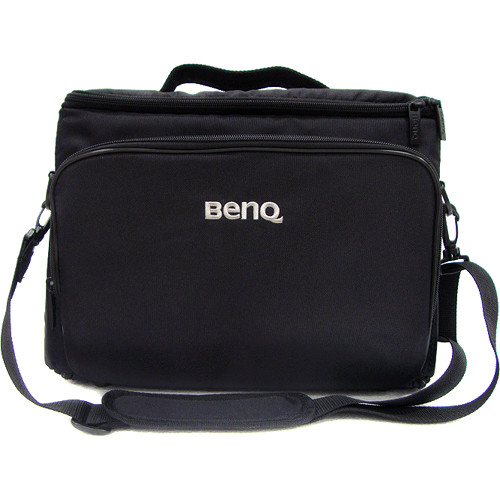 BenQ Soft Carrying Case for MX726, MW727 Projectors