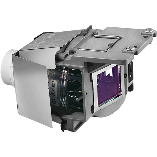 BenQ Replacement Lamp for the SU917 Projector