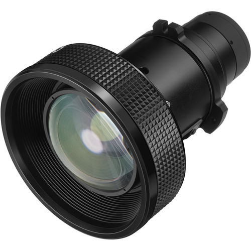 BenQ 11.5mm f/2.5mm Fixed Wide Lens for W8000 Home Theater Projector