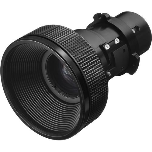 BenQ Standard Varifocal Lens (1.54-1.93:1) for W8000 Home Theater Projector