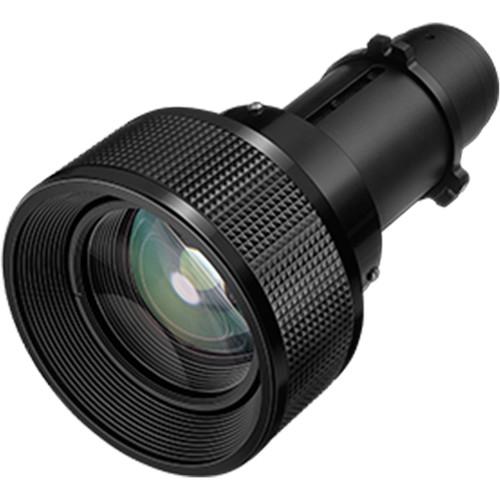 BenQ Long Zoom Lens (44.5-74.19mm, f/2.2-f/2.5)