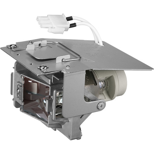 BenQ Replacement Lamp for HT1070, W1090, or BH302 Projectors