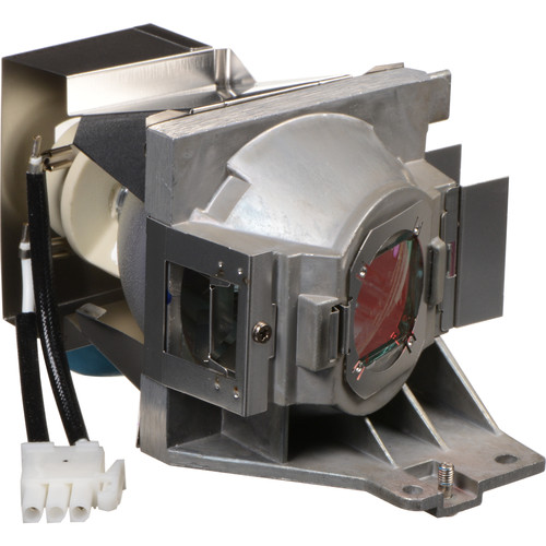 BenQ Spare Lamp Kit for HT2050 and HT3050 Projectors