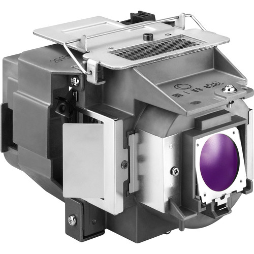 BenQ 5J.JEG05.001 Replacement Lamp for the SX930 Projector