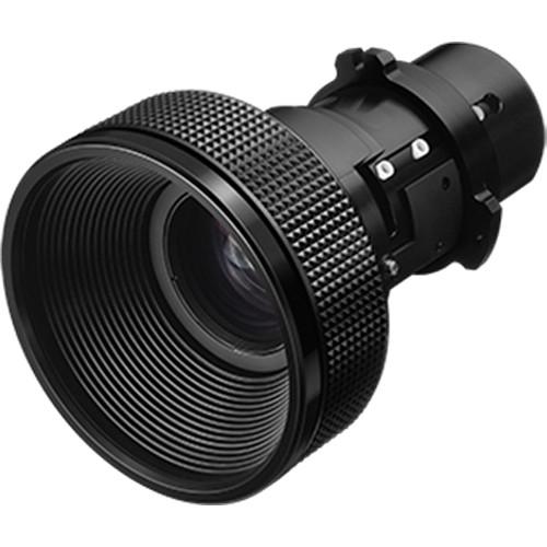 BenQ LS2SD2 1.54-1.93:1 WUXGA Standard Projector Lens