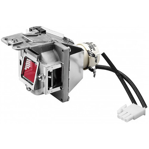 BenQ Replacement Lamp for the MH530 Projector