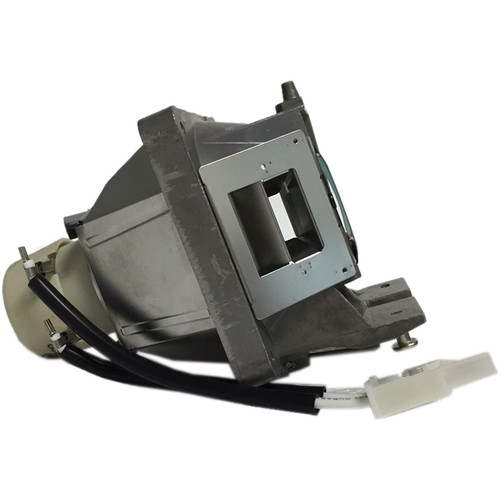 BenQ Replacement Lamp for MU686 Projector