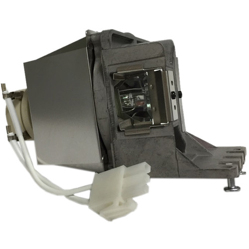 BenQ Replacement Lamp for MS527E / MX528E / MW529E Projectors