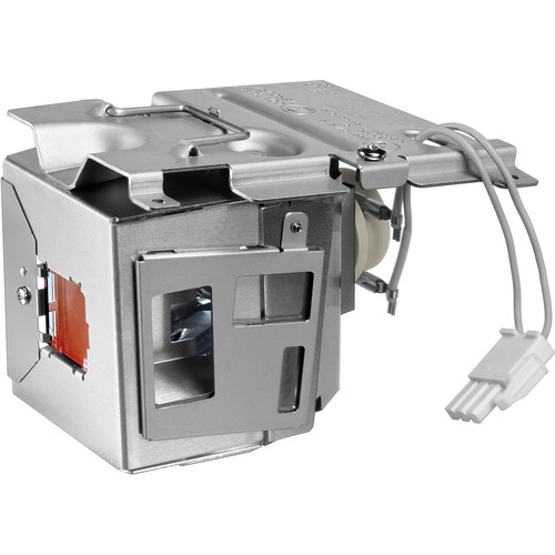 BenQ 5J.JG705.001 Replacement Lamp for MS524AE / MW526AE / MH530FHD / HT1070A Projectors