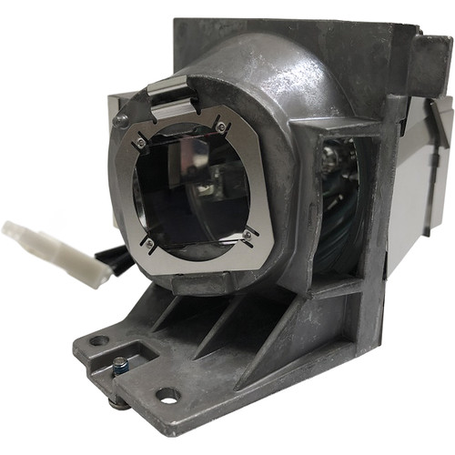 BenQ 5J.JGT05.001 Replacement Lamp for MH733 / TH671ST Projectors