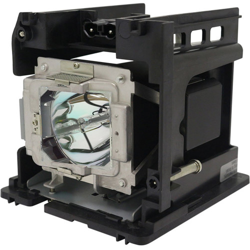 BenQ Replacement Lamp for the PX9230 Projector