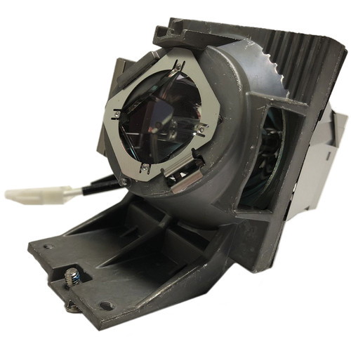 BenQ 5J.JHN05.001 Replacement Lamp for HT2550 Projector