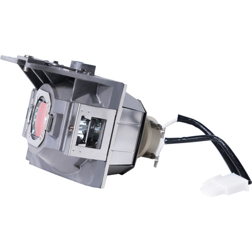 BenQ Replacement Lamp for MX707 Projector