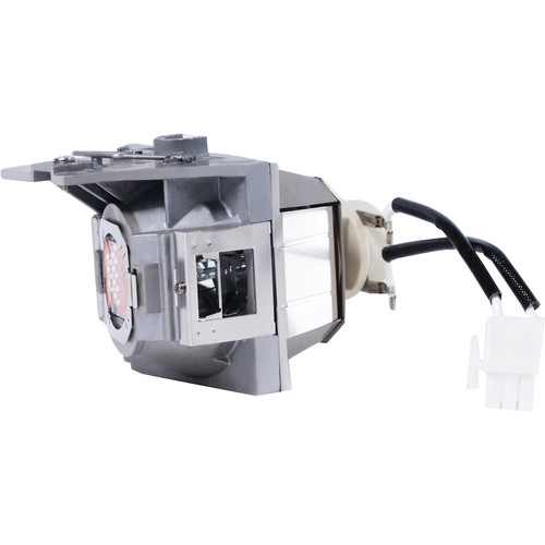 BenQ Replacement Lamp for MW707 Projector
