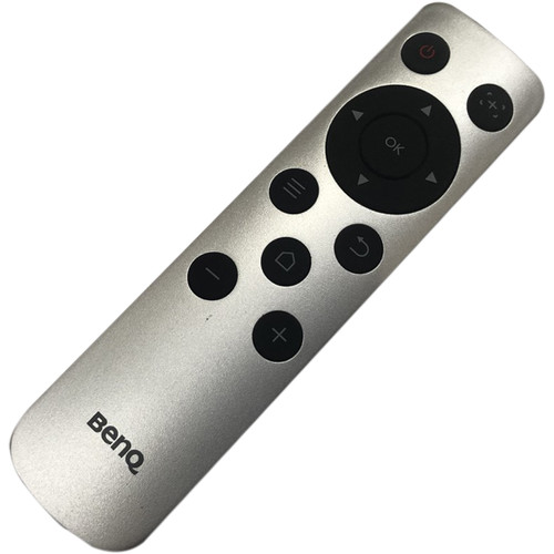 BenQ Remote Control for GV1 Projector