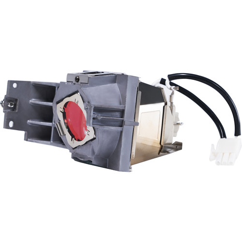 BenQ Replacement Lamp for HT5550 Projector