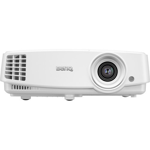 BenQ BH3002 Full HD DLP Home Theater Projector