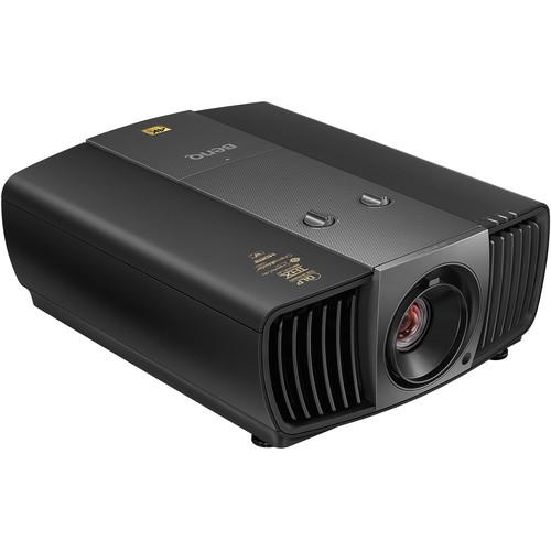 BenQ HT8050 4K 2200-Lumen DLP Projector