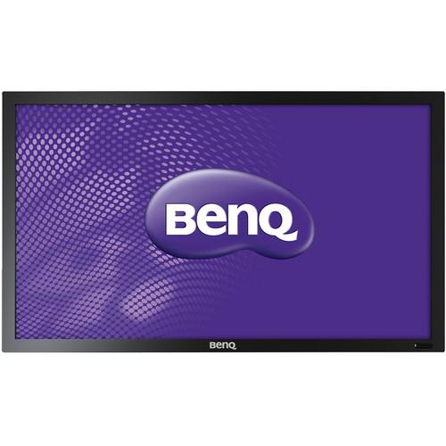 "BenQ T420 42"" CCFL Interactive Flat Panel"
