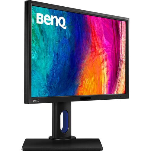 "BenQ BL2420PT 24"" 16:9 CAD/CAM IPS Monitor"