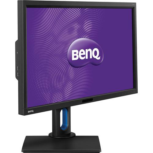 "BenQ BL2711U 27"" 16:9 4K UHD IPS Monitor"