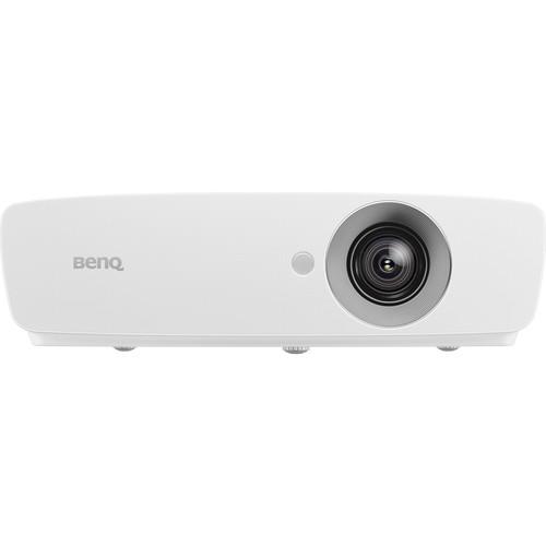 BenQ HT1070 Full HD DLP Home Theater Projector