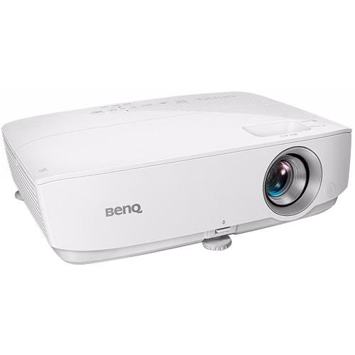 BenQ HT1070A Full HD DLP Home Theater Projector