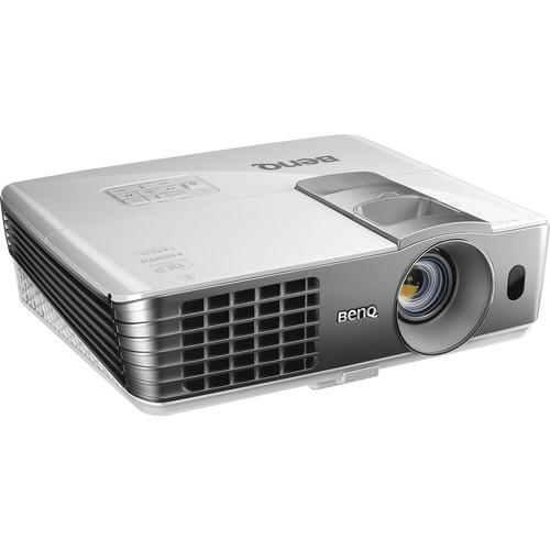 BenQ HT1075 Full HD DLP Multimedia Projector