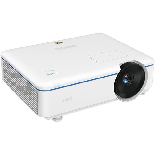 BenQ LK952 5000-Lumen HDR 4K UHD XPR Laser DLP Projector