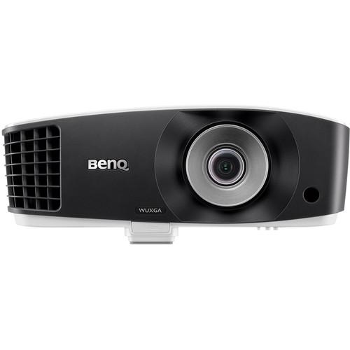 BenQ MU686 3500-Lumen WUXGA DLP Projector