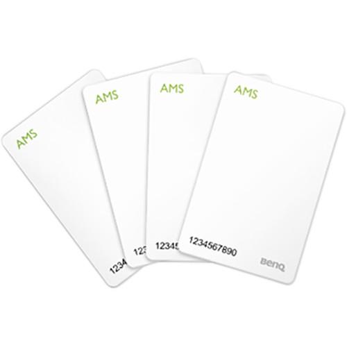 BenQ NFC Operational Card for the NFC Pen