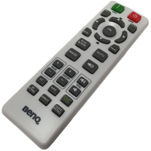BenQ RCX013 Remote Control