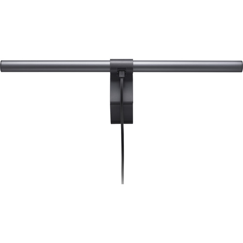 BenQ ScreenBar Plus e-Reading LED Lamp (Silver)