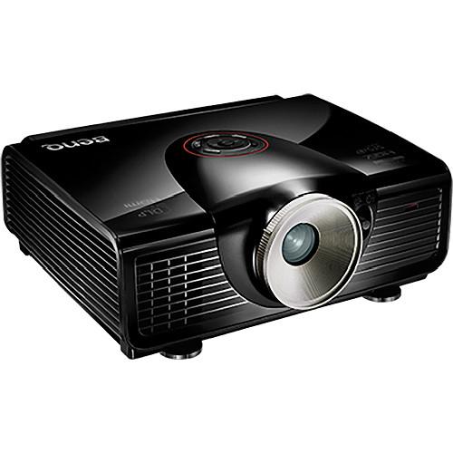 BenQ SH940 DLP Digital HD Projector
