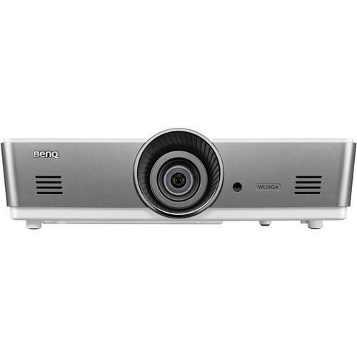 BenQ SU922 5000-Lumen WUXGA DLP Projector