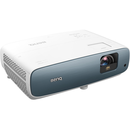 BenQ TK850 HDR XPR 4K UHD Home Theater Projector