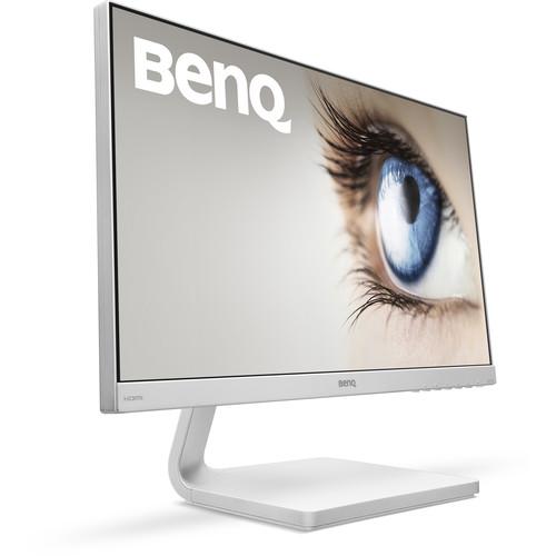 "BenQ VZ2470H 23.8"" Widescreen LED Backlit VA+ Monitor"