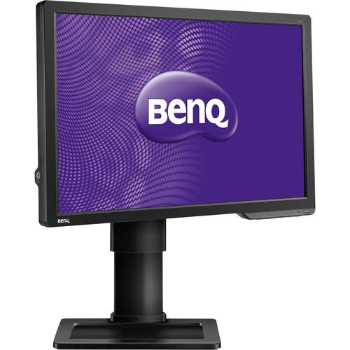 BenQ XL2411Z 24