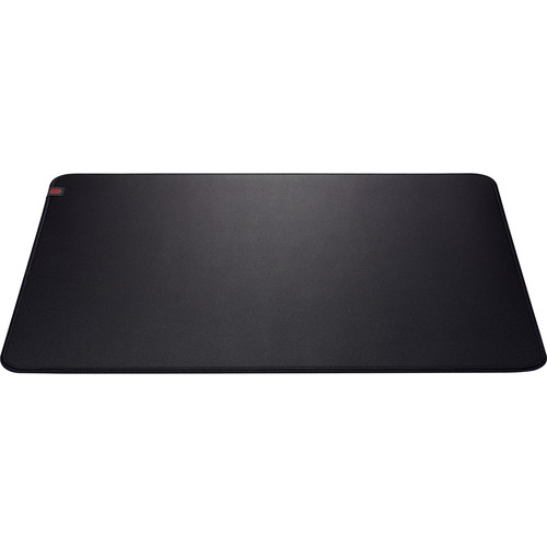 BenQ ZOWIE P-SR Mouse Pad (Small)