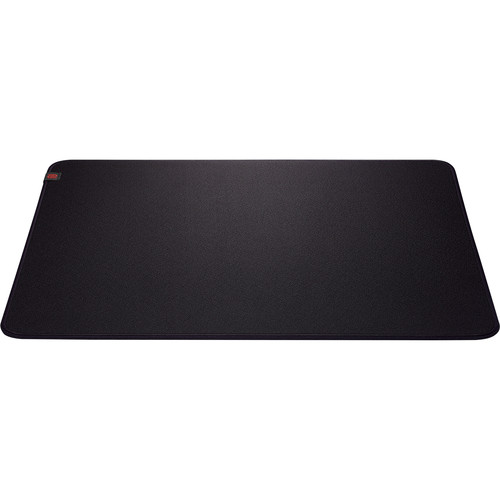 BenQ ZOWIE P TF-X Mouse Pad (Small)