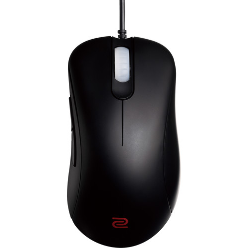 BenQ ZOWIE EC2-A Mouse (Small)