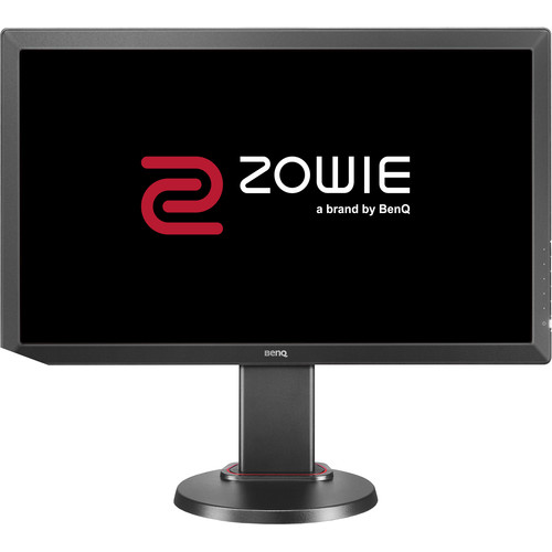 "BenQ ZOWIE RL2460 24"" 16:9 LCD Monitor"