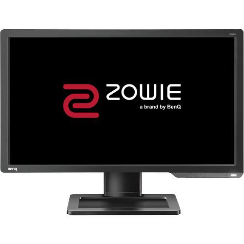 "BenQ ZOWIE XL2411 24"" 16:9 144 Hz LCD Monitor"