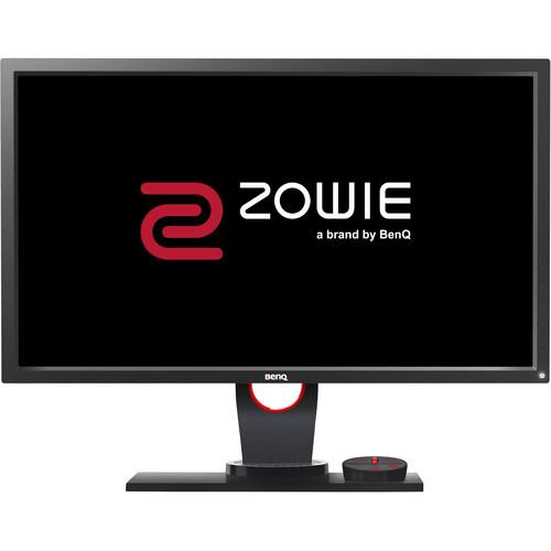 "BenQ ZOWIE XL2430 24"" 16:9 144 Hz LCD Monitor"